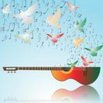 Wenn die Musik Deine Lebensaufgabe ist