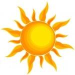 Vitamin D und die Kraft der Sonne