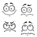 Alles dreht sich um diese 4 Gefühle!