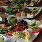 Wirst Du durch die MIR-Methode zum Vegetarier?