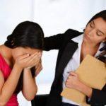 Sexueller Missbrauch und die MIR-Methode